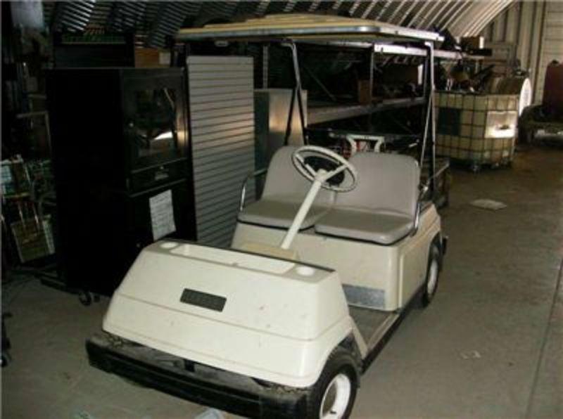 Yamaha Golf Cart Parts Accessories also 802546 besides  moreover Golf Cart Museum Yamaha moreover 225602262555213802. on yamaha sun classic golf cart
