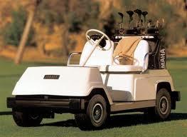 Yamaha g1 examples for Yamaha golf cart id