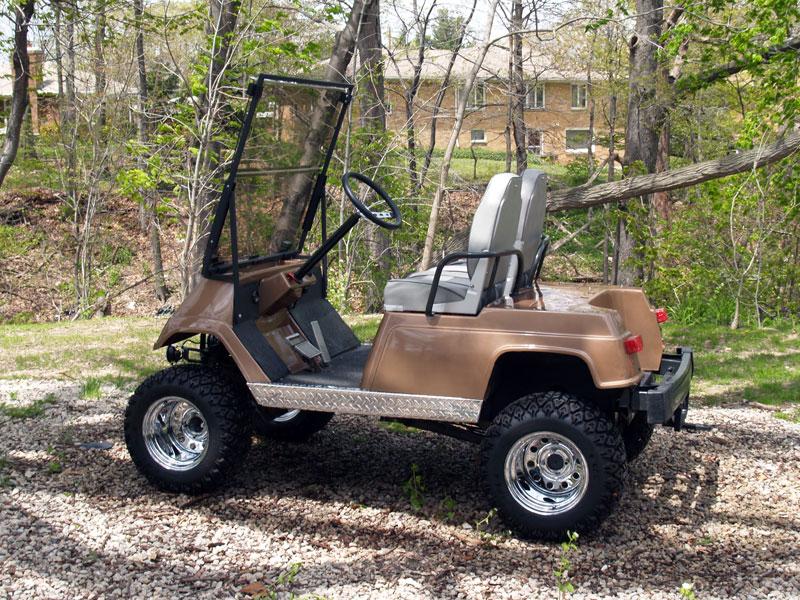 Yamaha G1 Examples on yamaha g1 parts diagram, yamaha g9 wiring harness, yamaha golf cart electrical schematic, yamaha g1 wiring harness diagram, yamaha g1 electric wiring diagram, yamaha g16 golf cart clutch diagram, yamaha g9 wiring schematic, yamaha g1 oil injector, yamaha zuma wiring-diagram, yamaha g2a golf cart accessories, electric golf cart battery diagram, yamaha g1 parts schematic, yamaha g1 solenoid wiring diagram, yamaha g1 fuel system diagram, yamaha r1 wiring-diagram, yamaha g20 golf cart, yamaha xs650 wiring-diagram, yamaha gas golf cart, yamaha g1 used parts, yamaha g1 service manual,