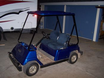 Yamaha G1 Examples on gasoline carts, used carts, ezgo carts, yamaha side by side, custom lifted carts, yamaha passenger carts, yamaha electric carts, gas powered carts, yamaha gas carts, yamaha trailers, yamaha utility,