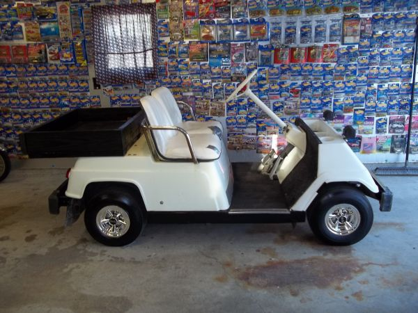 Yamaha G1 Examples on yamaha g8 golf cart specs, yamaha g9 golf cart specs, club car ds specs, yamaha g2, yamaha g16 engine specs, yamaha drive golf cart specs,