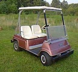 Yamaha G1 Examples on seats for yamaha golf cart, parts for yamaha golf cart, brakes for yamaha golf cart, carburetor for yamaha golf cart, cover for yamaha golf cart, motor for yamaha golf cart, wiring diagram for yamaha dirt bike, turn signals for yamaha golf cart, headlights for yamaha golf cart, tires for yamaha golf cart,
